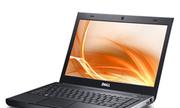 Dell nâng cấp dòng Vostro 3400