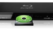 Orb Networks giới thiệu phần mềm phát nội dung cho đầu Blu-ray