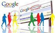 20 từ khóa tiếng Việt đắt nhất trên Google