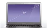 Ultrabook Lenovo dùng ổ cứng lai giá khởi điểm 960 USD