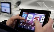 PlayBook sẽ được cập nhật BlackBerry 10