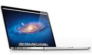 Hầu hết máy Mac ra phiên bản mới tại WWDC 2012