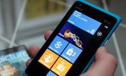 Microsoft tiết lộ chi tiết bản cập nhật Windows Phone 'Tango'