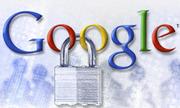 Google tới VN với chiến dịch 'Biết nhiều hơn'