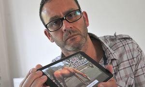 Bố suýt bán xe vì con gái 'đốt' hơn 6.000 USD cho game iPad
