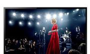 Sony sẽ chú trọng sản xuất TV cao cấp