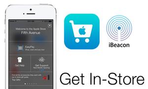 Lý do Bluetooth tự bật sau khi cập nhật iOS