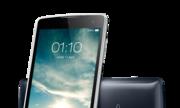 Oppo ra smartphone tầm trung, hỗ trợ chia sẻ HotKnot