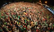 15.000 sinh viên tham gia ngày hội công nghệ Neo 3 tại Cần Thơ