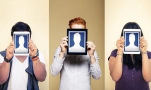 Nhiều người dùng Việt lại bị Facebook 'ép' dùng tên thật