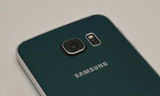 Galaxy S6 dùng cảm biến ảnh của cả Sony lẫn Samsung