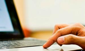 Tìm laptop cấu hình cao cho dân IT