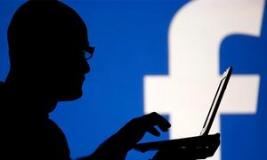 iOS 9 khơi mào cuộc chiến quảng cáo giữa Facebook và Apple