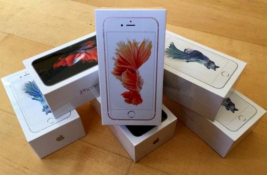 iphone-6s-chinh-hang-gia-tu-19-trieu-ban-tu-ngay-6-11