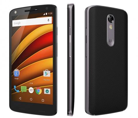smartphone-man-hinh-khong-the-vo-do-do-ben-iphone-6-galaxy-s6