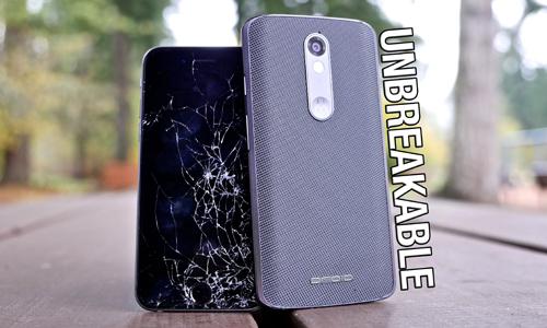 tha-roi-smartphone-man-hinh-khong-the-vo-va-iphone-6s