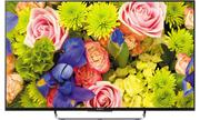 So sánh TV Sony 43W800c và TV LG 49UF670T