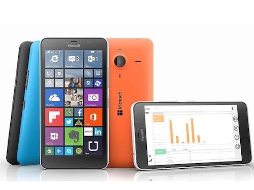 microsoft-co-the-se-khong-san-xuat-smartphone-5-inch