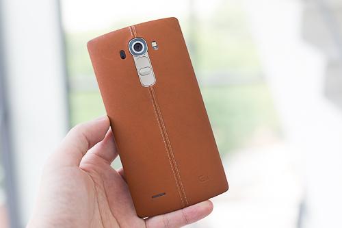 nhung-smartphone-cao-cap-ho-tro-2-sim-2
