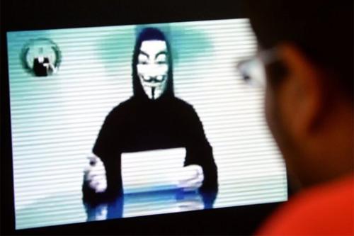 anonymous-la-ai-2
