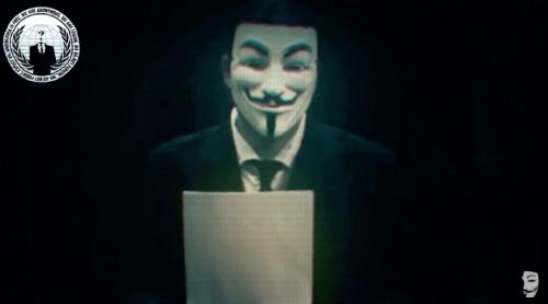 anonymous-tuyen-tan-binh-de-danh-is