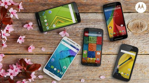 motorola-ra-smartphone-android-vo-tre-o-viet-nam