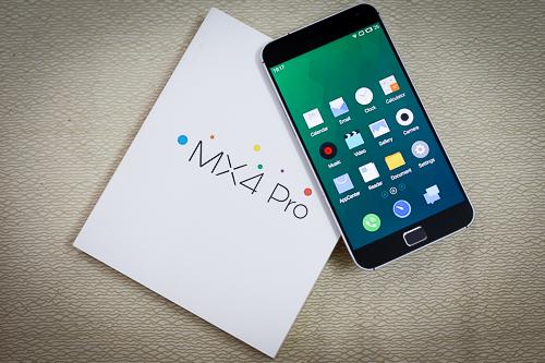 nhung-smartphone-trung-quoc-gia-re-cau-hinh-khung-o-viet-nam-3