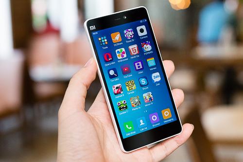 nhung-smartphone-trung-quoc-gia-re-cau-hinh-khung-o-viet-nam-2