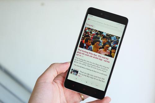 nhung-smartphone-trung-quoc-gia-re-cau-hinh-khung-o-viet-nam-1