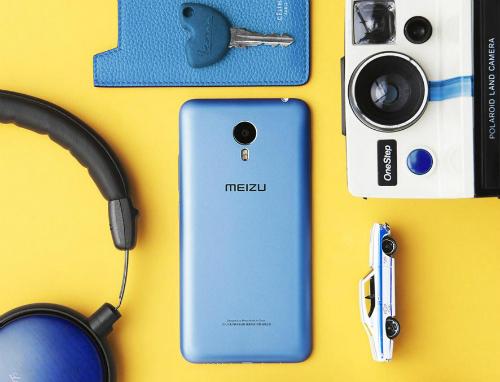 nhung-smartphone-trung-quoc-gia-re-cau-hinh-khung-o-viet-nam-4