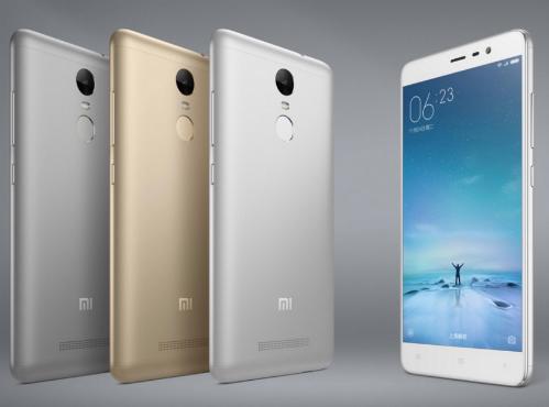 nhung-smartphone-trung-quoc-gia-re-cau-hinh-khung-o-viet-nam