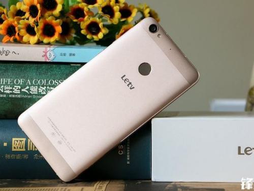 nhung-smartphone-trung-quoc-gia-re-cau-hinh-khung-o-viet-nam-6