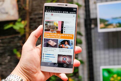 6-smartphone-dang-chu-y-ban-ra-trong-thang-12-2