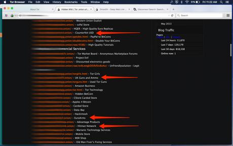 Số hóa - Vnexpress