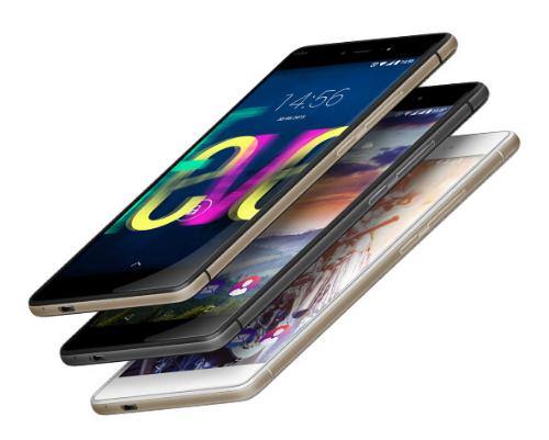 6-smartphone-dang-chu-y-ban-ra-trong-thang-12-4