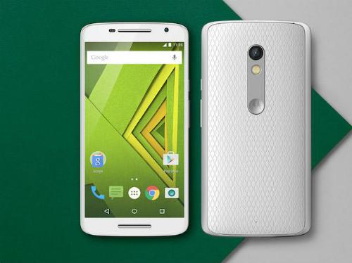 5-smartphone-tinh-nang-doc-dao-gia-mem-vua-ve-viet-nam-2