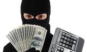 Hacker tấn công và tống tiền ba ngân hàng Hy Lạp