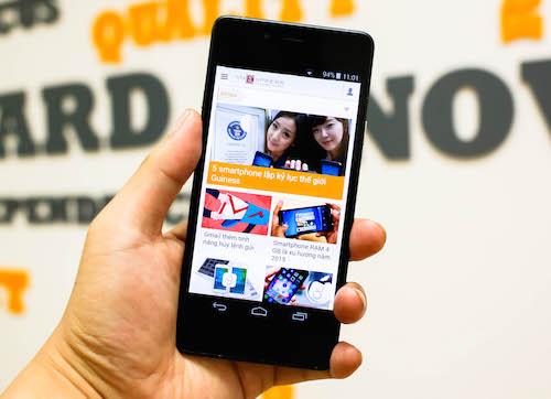 7-smartphone-tam-trung-noi-bat-nam-2015-2