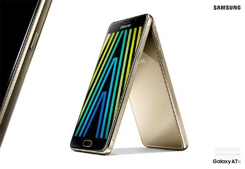 samsung-ra-dong-smartphone-galaxy-a-moi-thiet-ke-nhu-s6