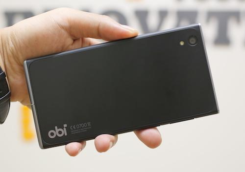 7-smartphone-tam-trung-noi-bat-nam-2015