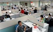 CEO Nhật 'chấm điểm' kỹ sư CNTT Việt Nam