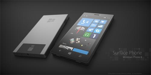 microsoft-dang-am-tham-phat-trien-surface-phone