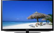 TV 32 inch nào bền và màu chuẩn?