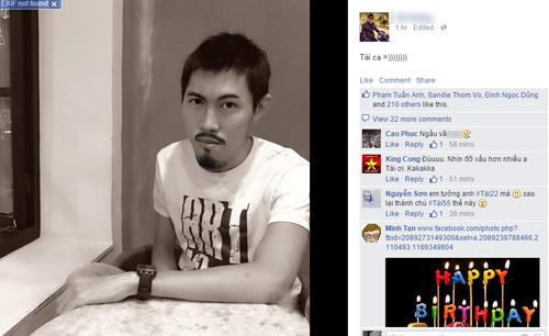 trao-luu-lam-dep-nhu-soai-ca-tren-facebook-1