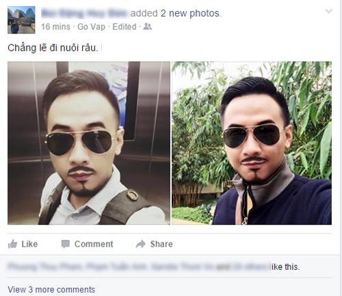 trao-luu-lam-dep-nhu-soai-ca-tren-facebook-2
