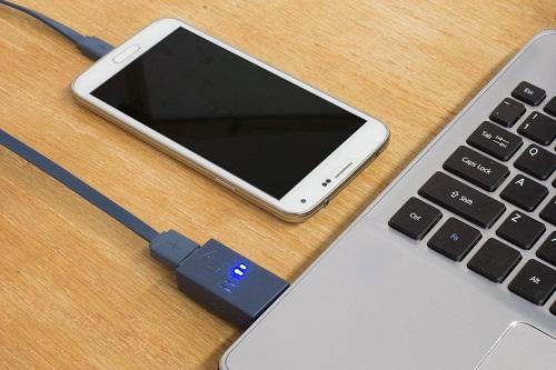 bi-quyet-sac-nhanh-tren-smartphone-1