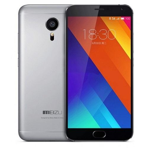 bi-quyet-sac-nhanh-tren-smartphone