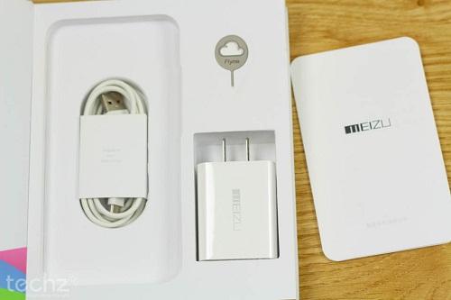 bi-quyet-sac-nhanh-tren-smartphone-2
