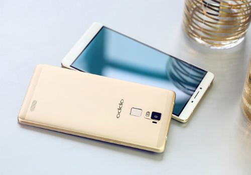 nhung-smartphone-pin-tot-nhat-2015-4