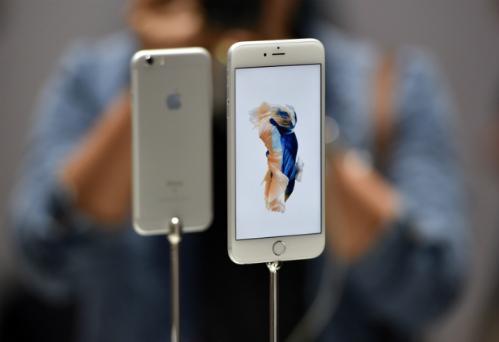 nhung-smartphone-pin-tot-nhat-2015-1